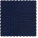 Lomani Navy Piping