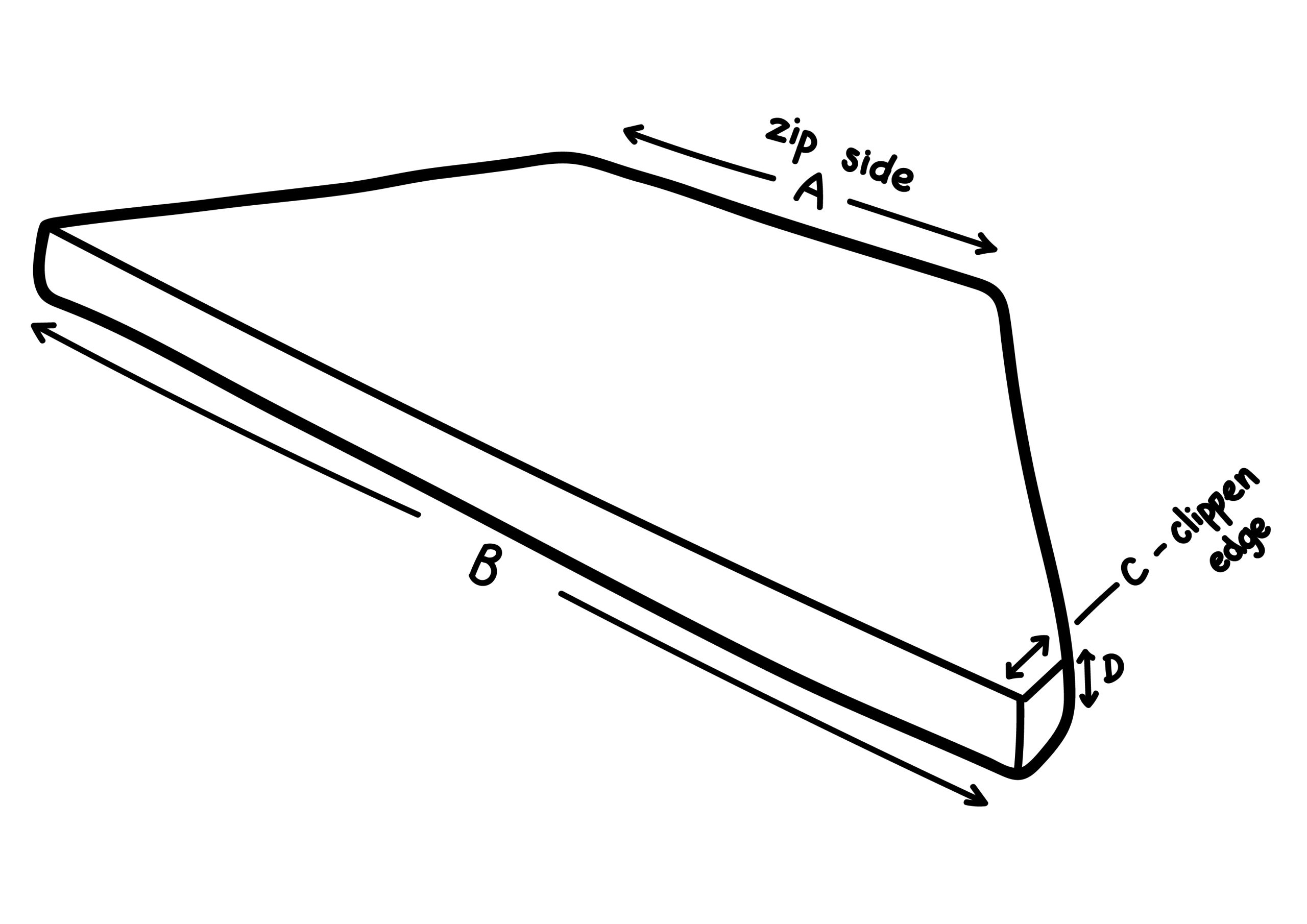 trapezium-clipped-dimensions-scaled.png