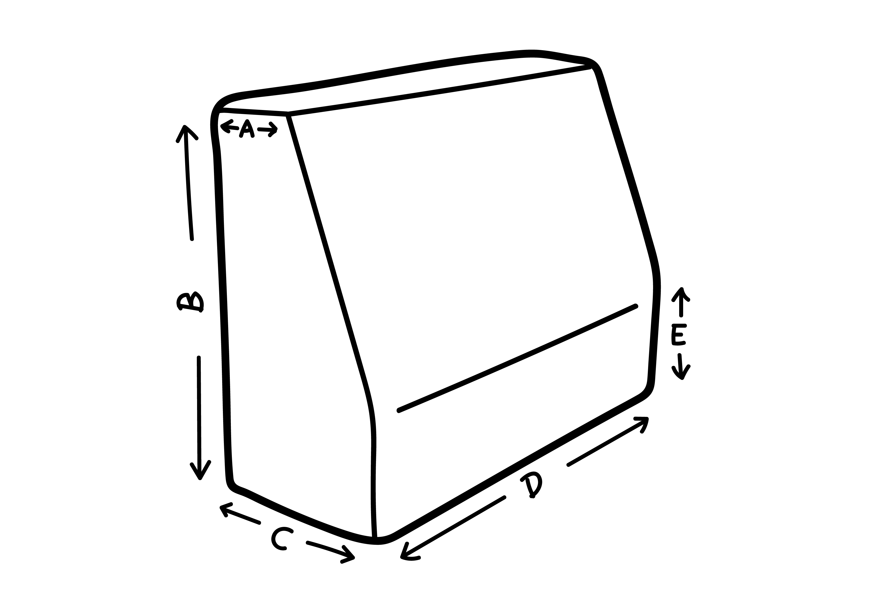 wedge-back-clipped-edge-dimensions.png