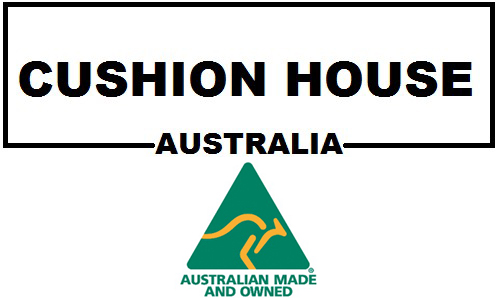 Australia's Leading Custom Made Cushion Store