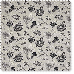 Winchester Fabric Samples
