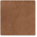 Eastwood Faux Leather Tan