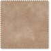 Eastwood Faux Leather Taupe